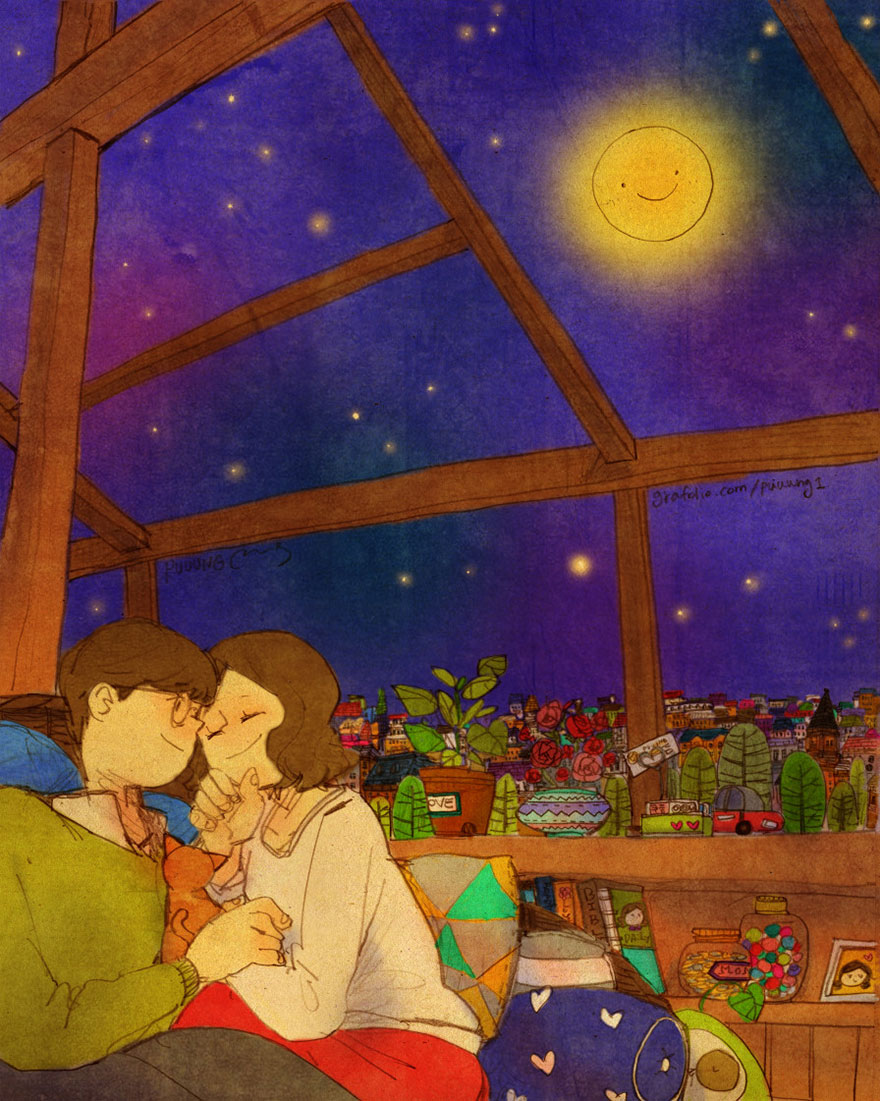 love-is-illustrations-korea-puuung-69-574fed09a37b0__880
