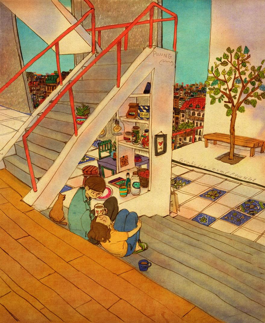 love-is-illustrations-korea-puuung-71-574fed0f99487__880