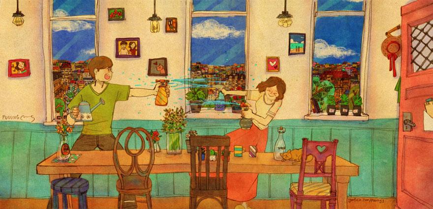 love-is-illustrations-korea-puuung-79-574fed275c940__880