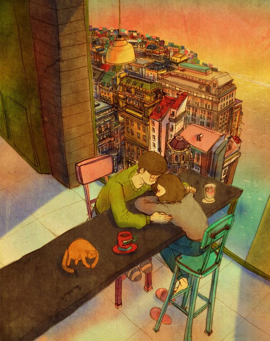 love-is-illustrations-korea-puuung-81-574fed2c82c29__880