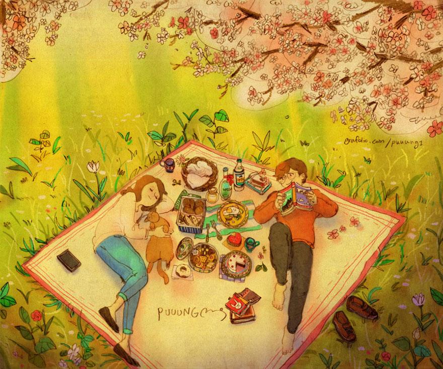 love-is-illustrations-korea-puuung-88-574fed4297165__880