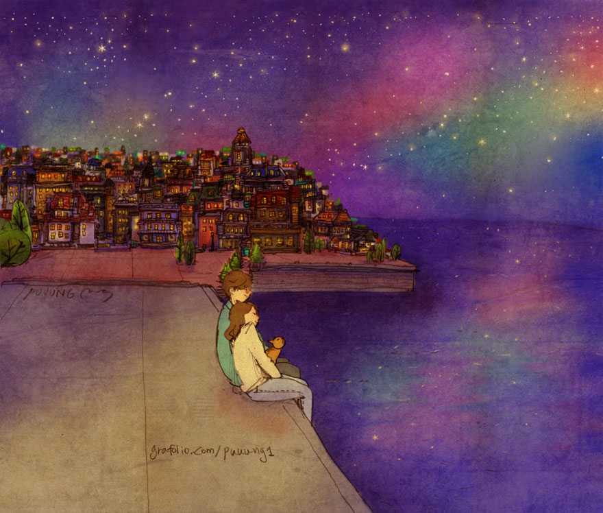 love-is-illustrations-korea-puuung-89-574fed45684c5__880