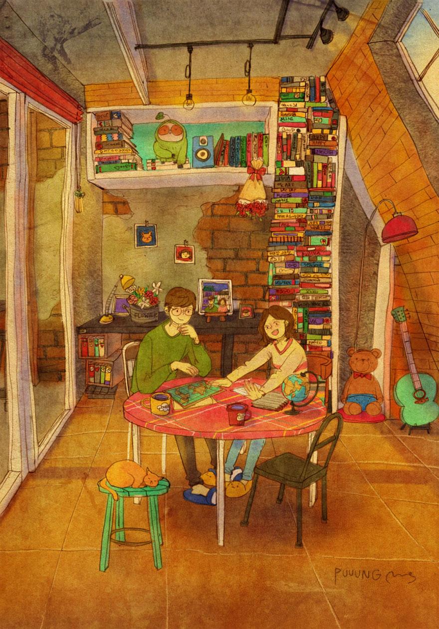 love-is-illustrations-korea-puuung-9-574fec51a955c__880