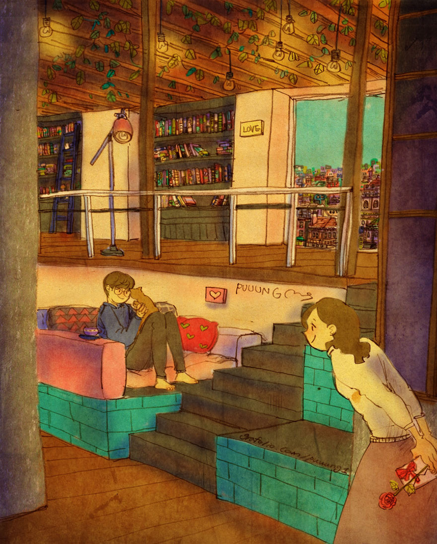 love-is-illustrations-korea-puuung-90-574fed48975d4__880