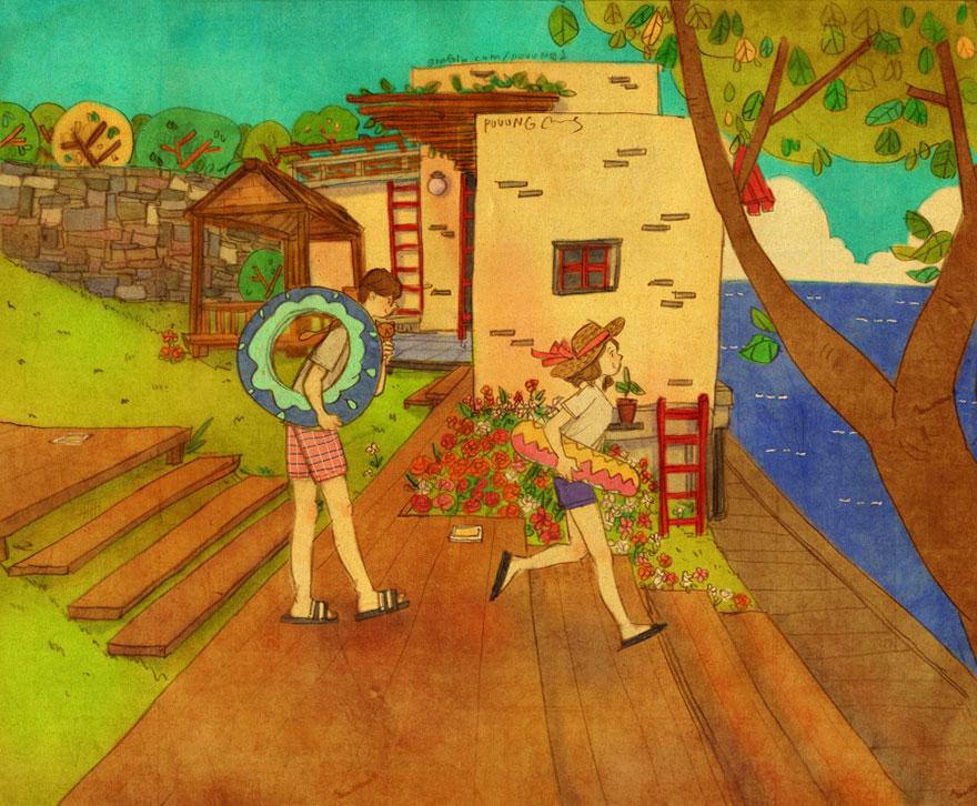 love-is-illustrations-korea-puuung-96-574fed5a7eef4__880