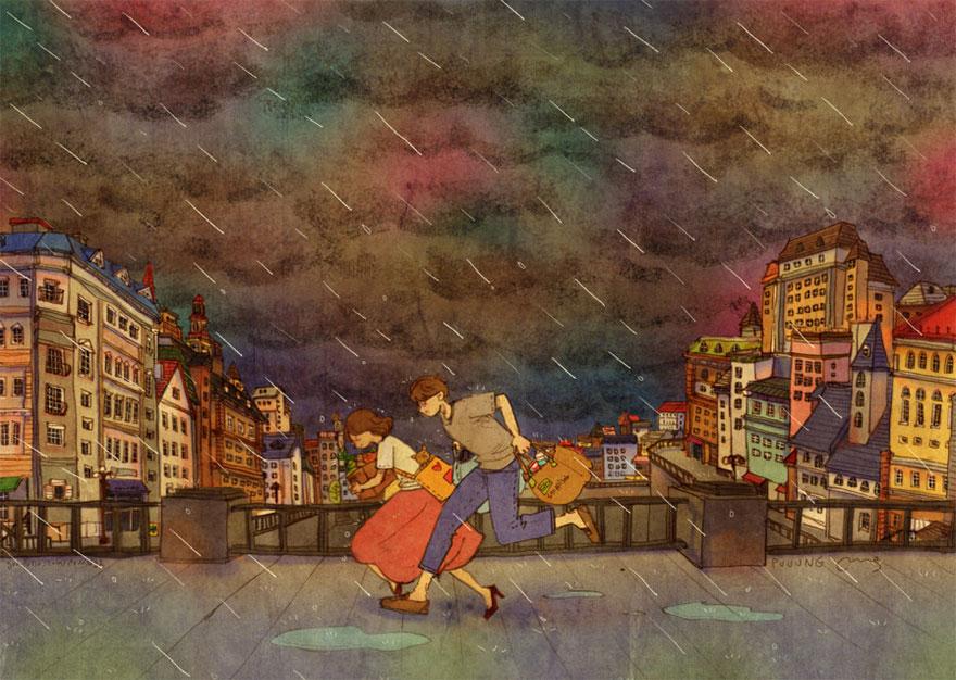 love-is-illustrations-korea-puuung-98-574fed60683c4__880