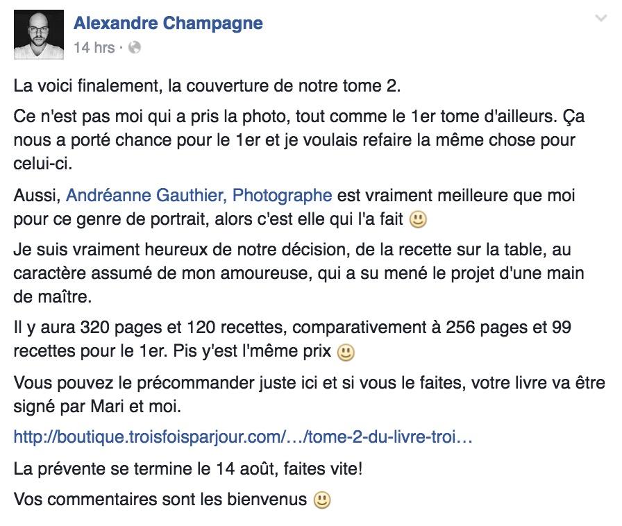 alexandre-champagne-trois-fois