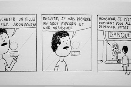 dessine-bande-comics