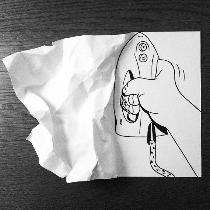 3d-paper-art-huskmitnavn-145-586a32087b0e8__700