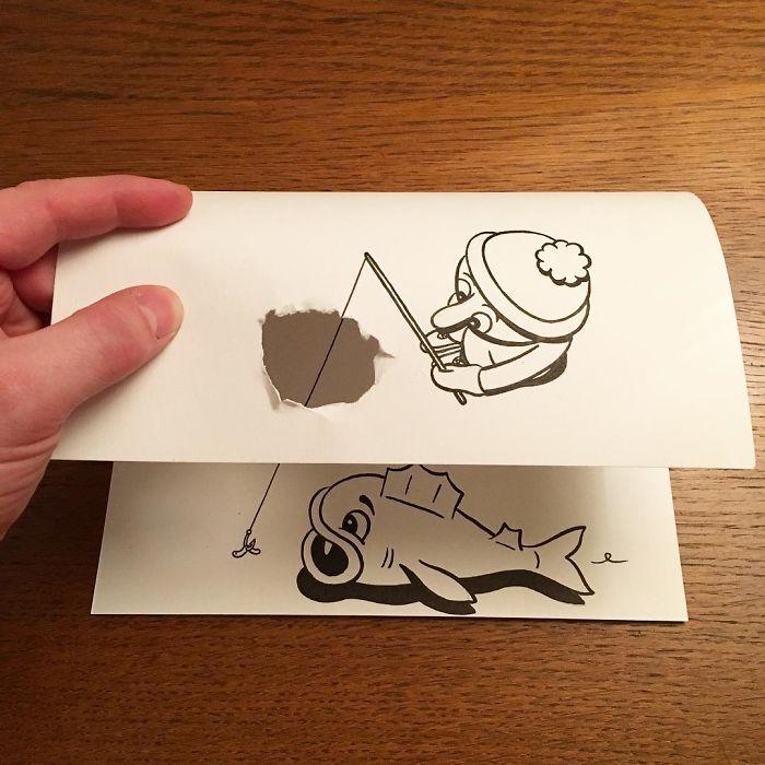 3d-paper-art-huskmitnavn-166-586a32326342c__700