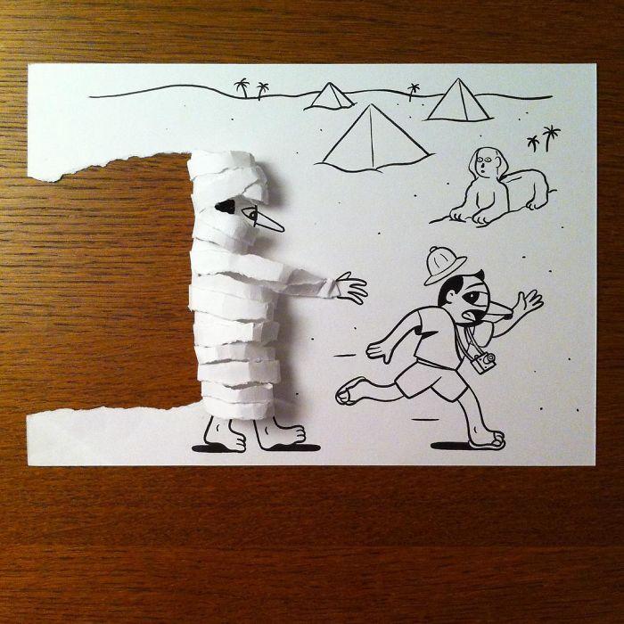 3d-paper-art-huskmitnavn-75-586a317c39c60__700