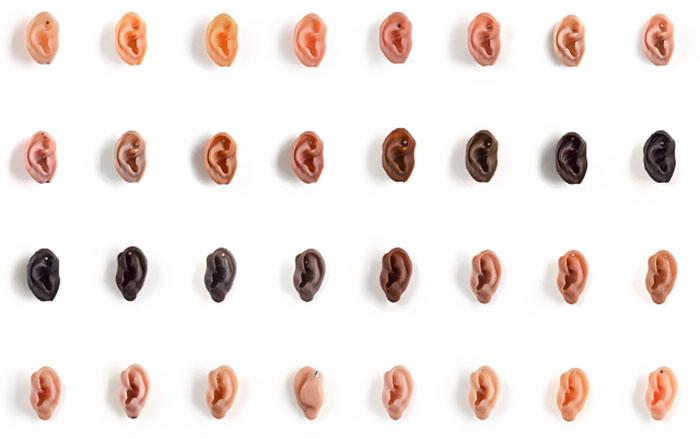 ear-earrings-finger-rings-nadja-buttendorf-1