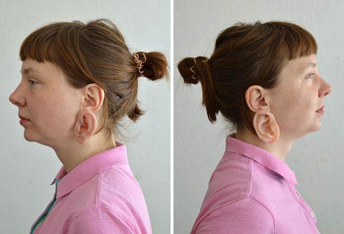 ear-earrings-finger-rings-nadja-buttendorf-2