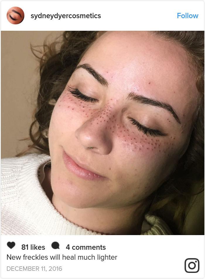 body-art-freckles-tattoo-14-58b69066a0d29__700