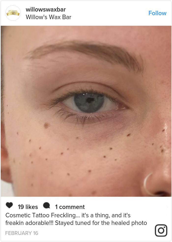 body-art-freckles-tattoo-16-58b6922f4efcd__700