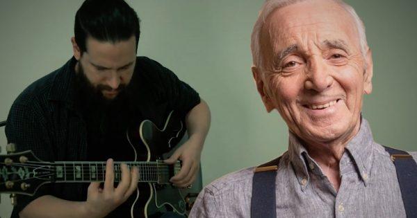 Un hommage touchant aux musiciens disparus en 2018