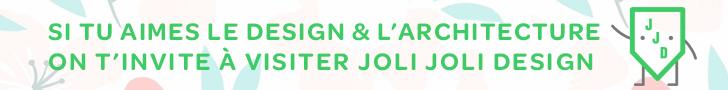 Joli Joli Design